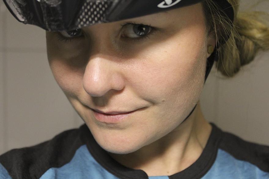 giro_cykelhjälm