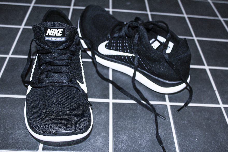 Nike_Free_Flyknit