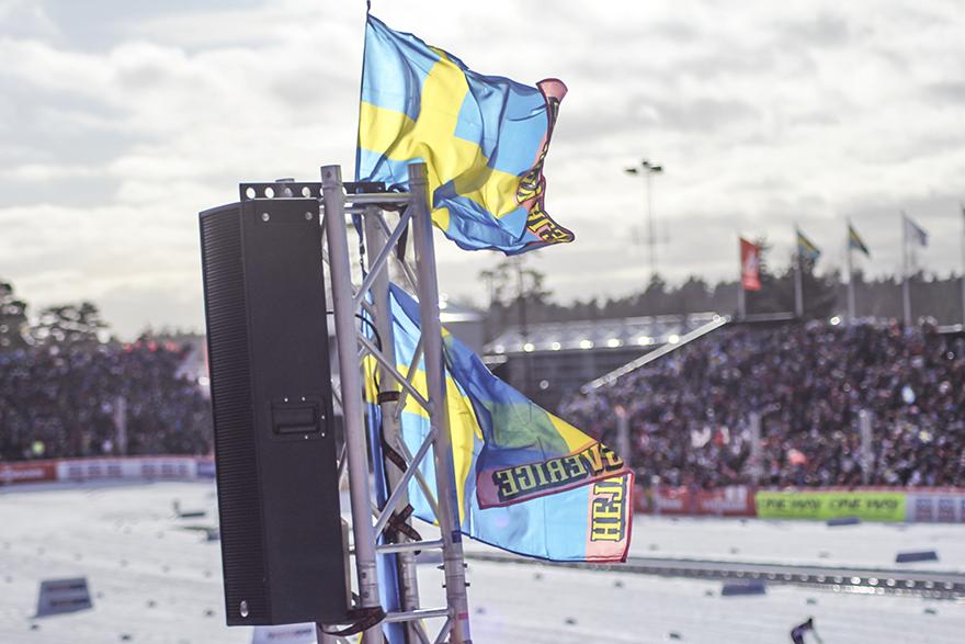 vmfalun2015_sweden_1