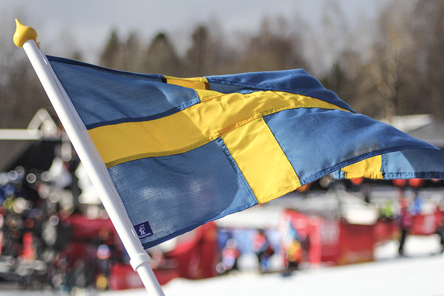vmfalun2015_sweden_3