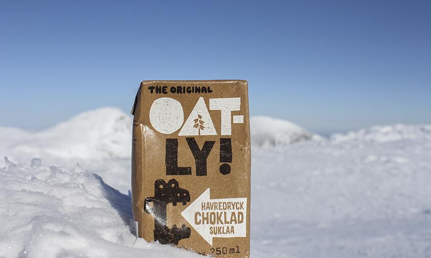 getryggen_oatly_choklad