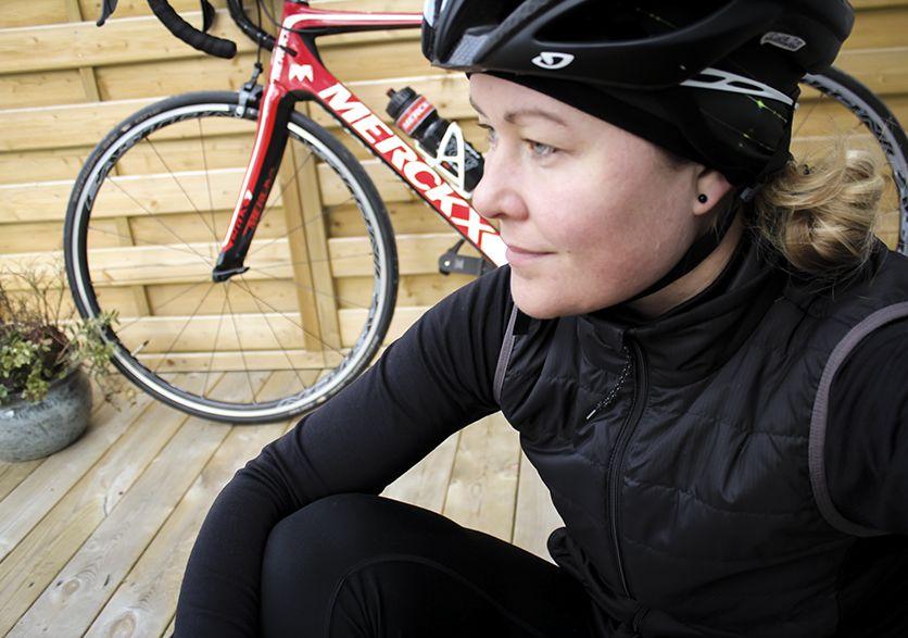 Merckx_cykel_1