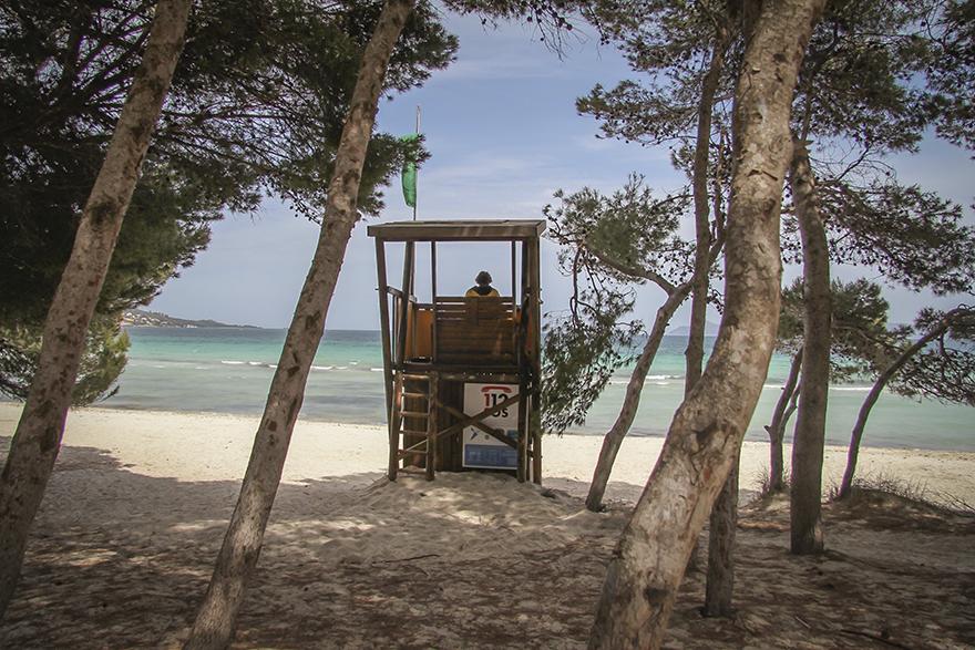 Beach_alcudia