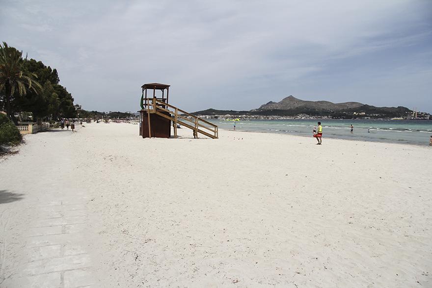 Beach_mallis