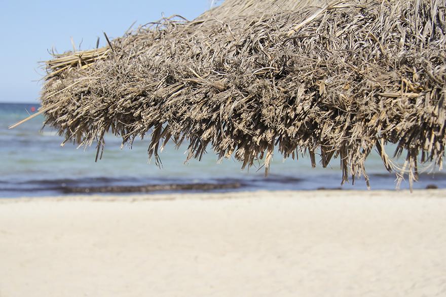 beach_mallorca