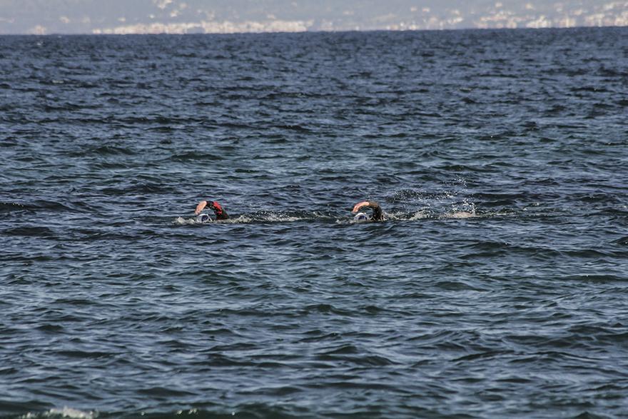 simning_dinvelo