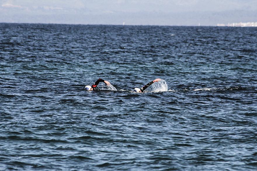 simning_mikaela_viktor
