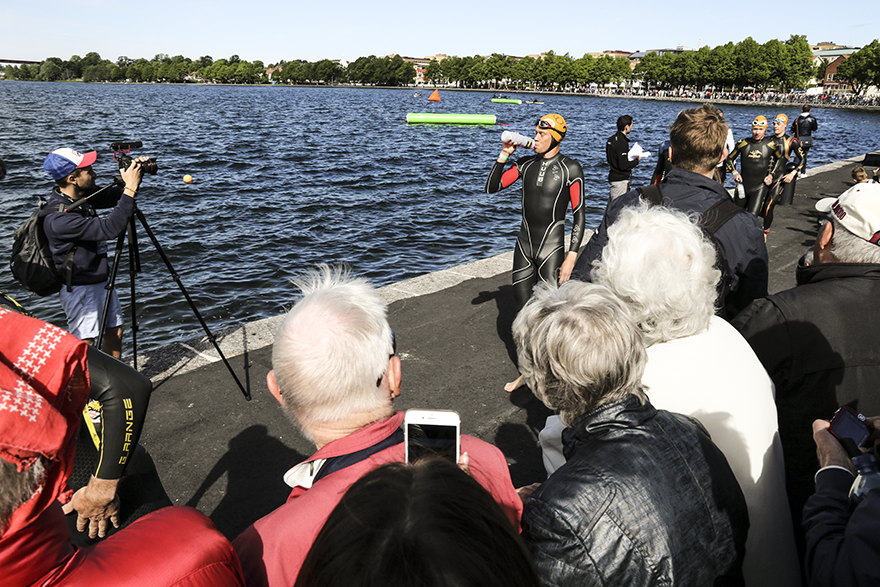 Motala ITU Long Distance Triathlon World Championships_1