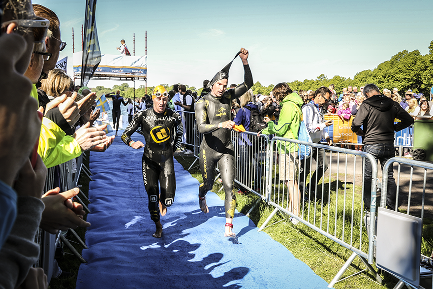 Motala ITU Long Distance Triathlon World Championships_4