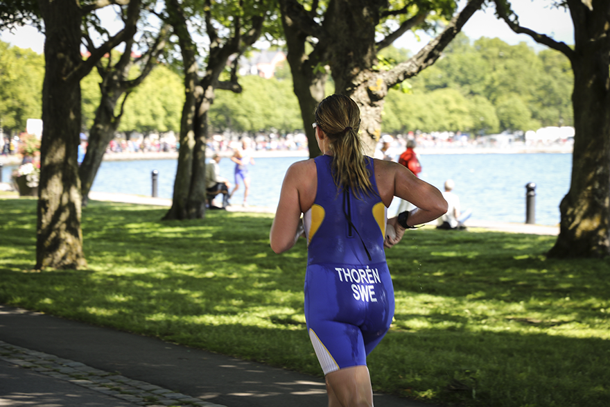 Motala ITU Long Distance Triathlon World Championships_AnnieTSWE