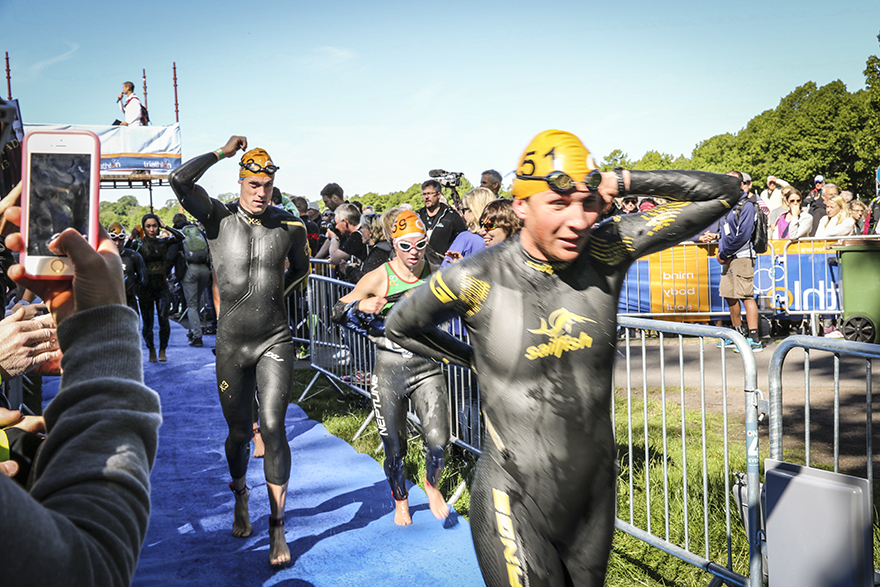 Motala ITU Long Distance Triathlon World Championships_DavidNäsvik