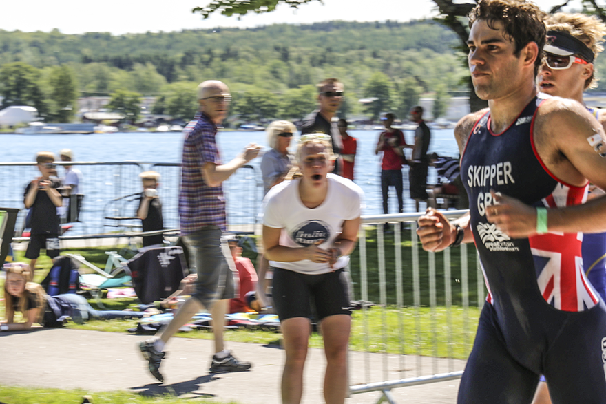 Motala ITU Long Distance Triathlon World Championships_Hejarklack