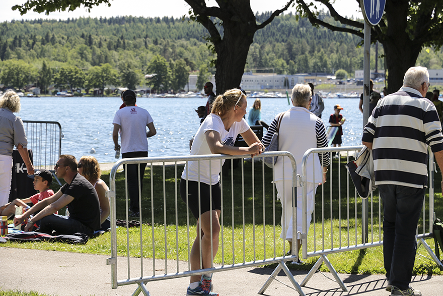 Motala ITU Long Distance Triathlon World Championships_MikaelaPersson