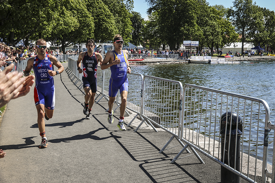 Motala ITU Long Distance Triathlon World Championships_PatrikNilsson