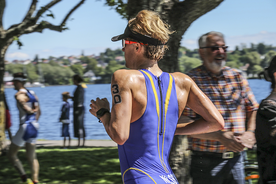 Motala ITU Long Distance Triathlon World Championships_SWE