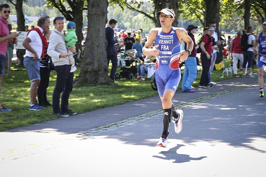 Motala ITU Long Distance Triathlon World Championships_Viennot