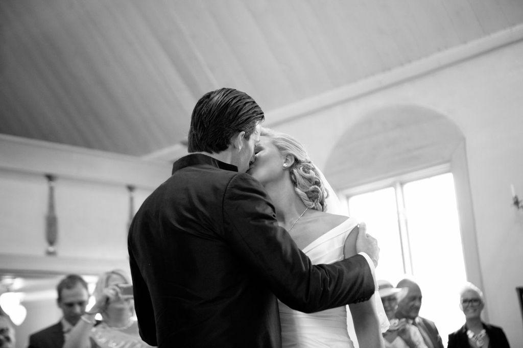 Bröllop_1