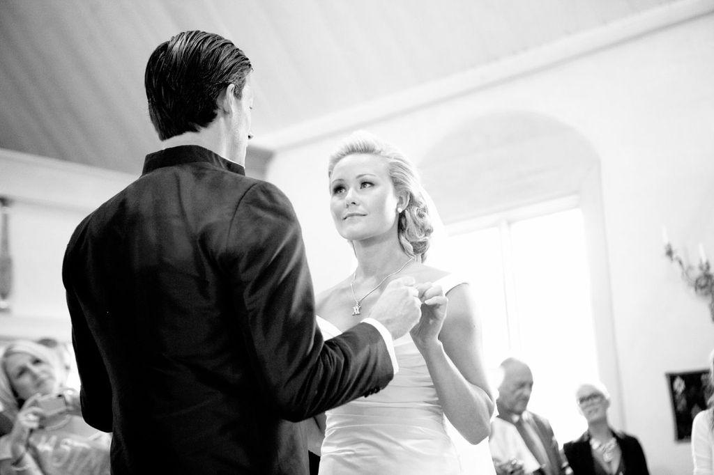 Bröllop_3