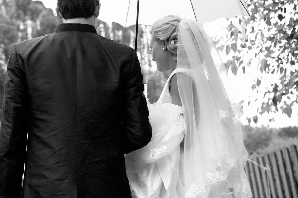 Bröllop_4