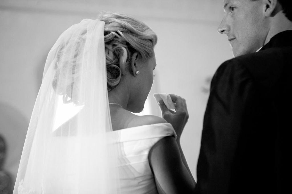 Bröllop_7
