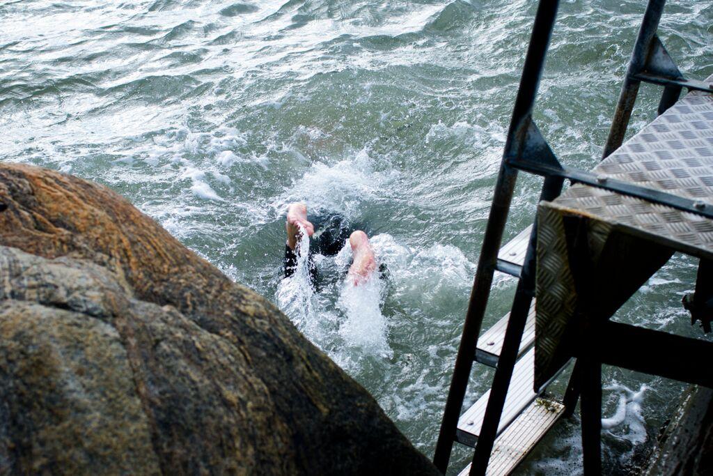 HEAD Swimming_bohuslän