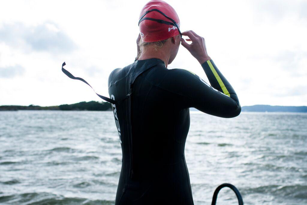 HEAD Swimming_södra bohuslän