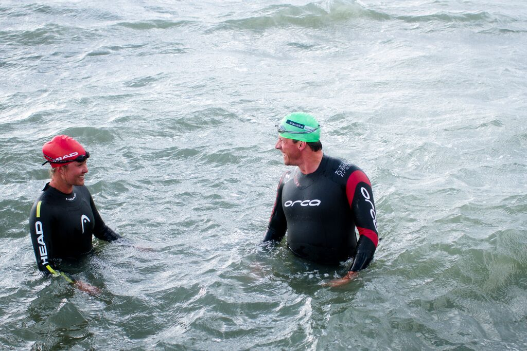 openwaterswimning