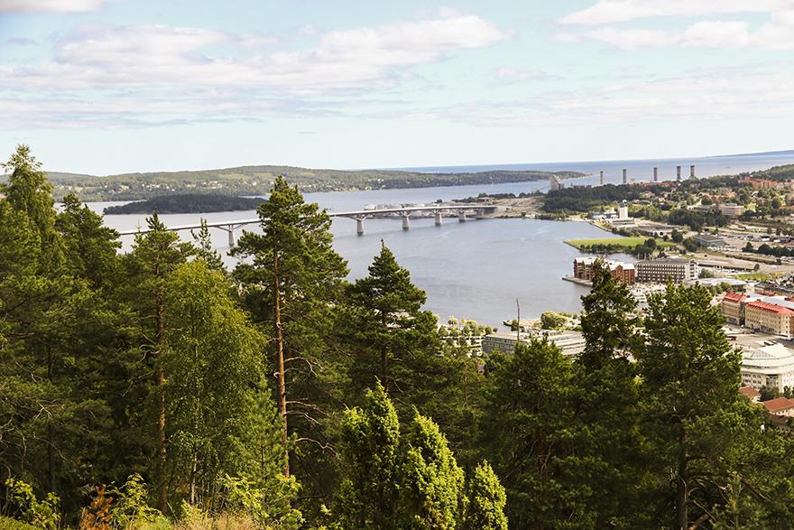 bron_sundsvall
