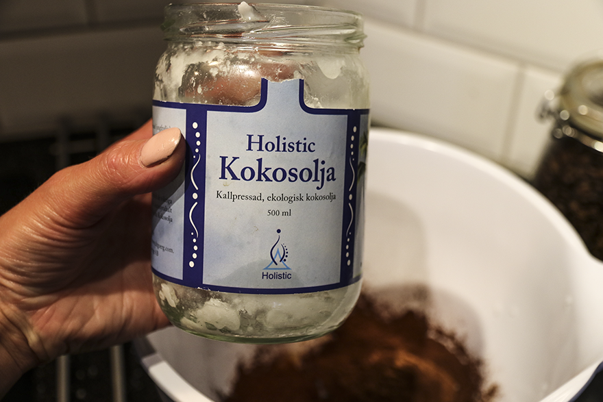 kokosolja_holistic