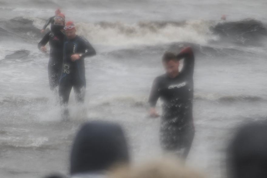 KMD Ironman 70.3 Aarhus 2015_Orca