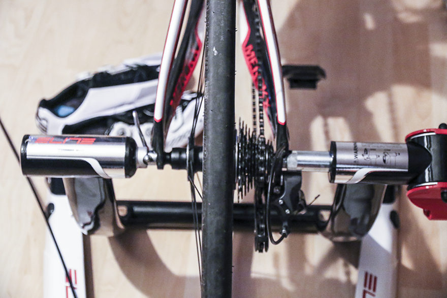 cykeltrainer