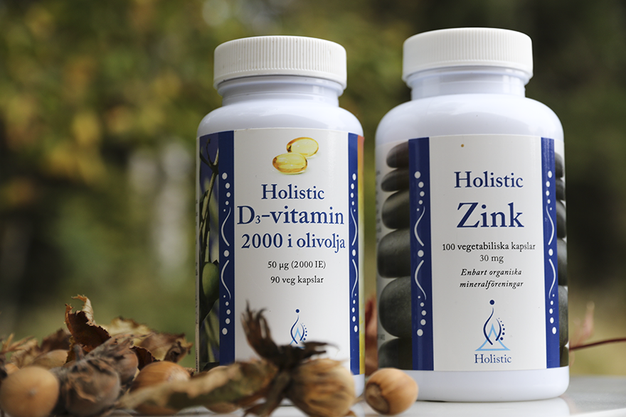 Holistic_Dvitamin_Zink