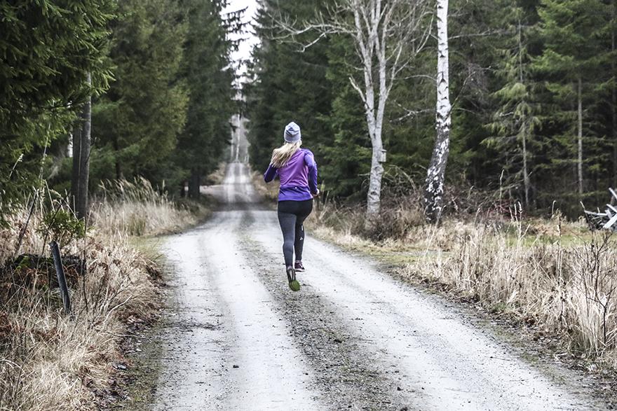 Åsa_running_VLHÄLSA