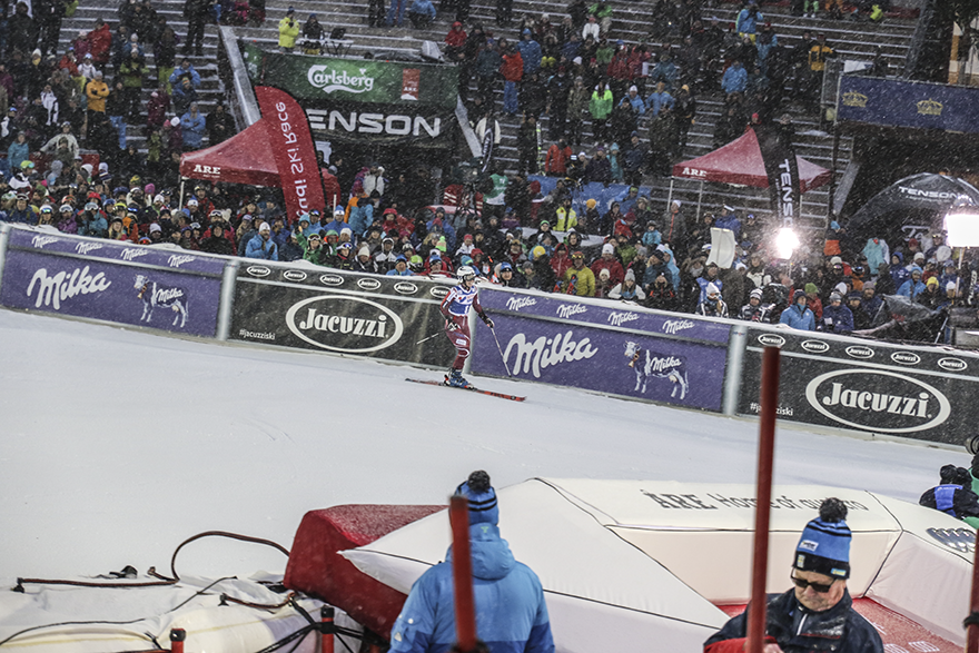 Nore_åre_worldcup
