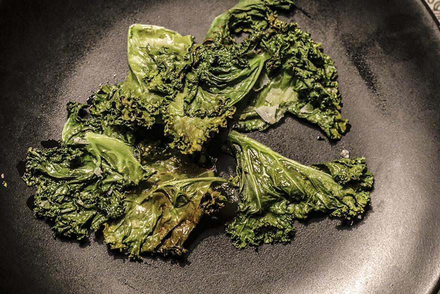 Grönkålschips_recept