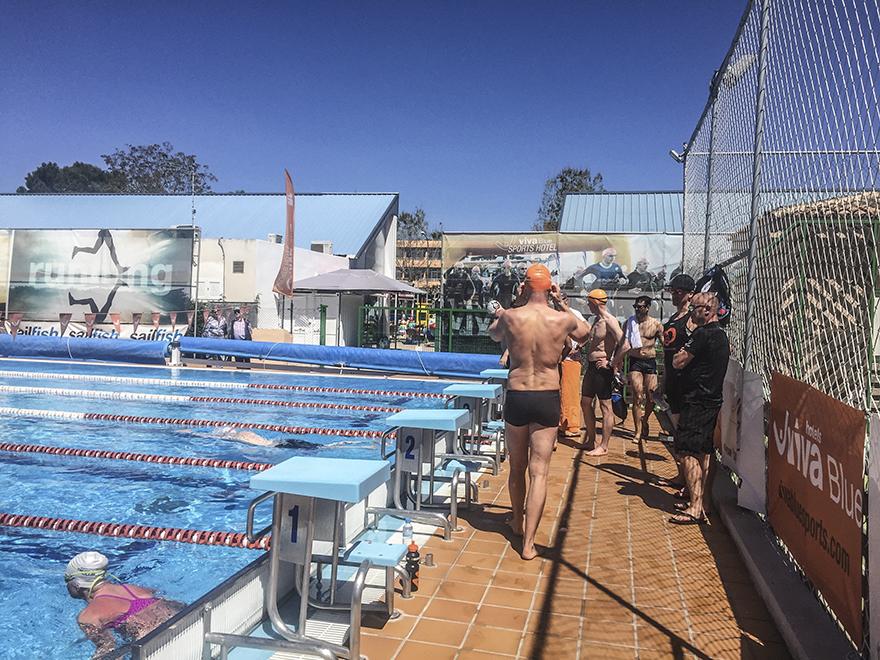 simning_teamsnabbare