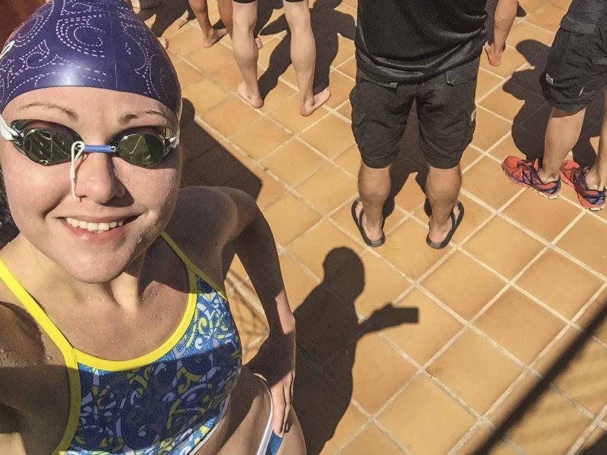 simning_teknik_teamsnabbare