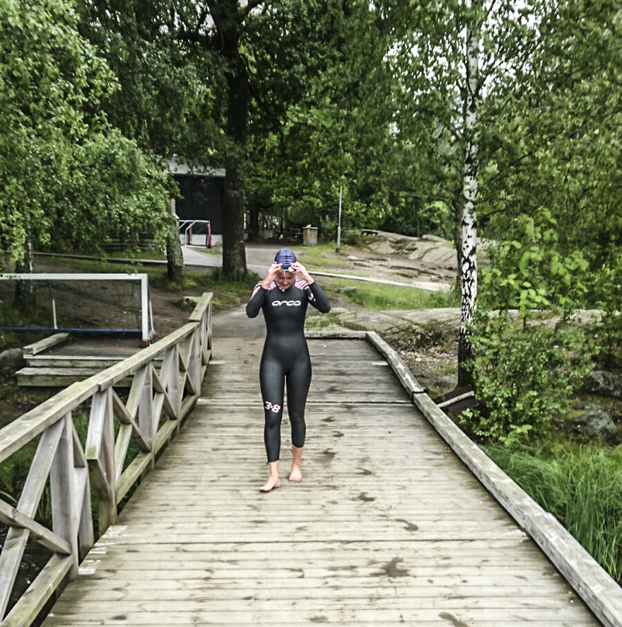 orca_triathlon