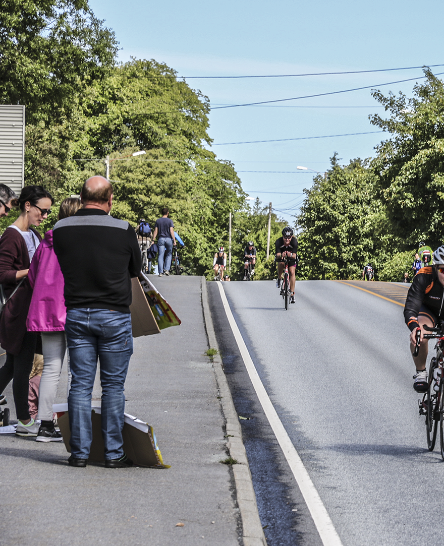 IronmanHaugesund_cykling