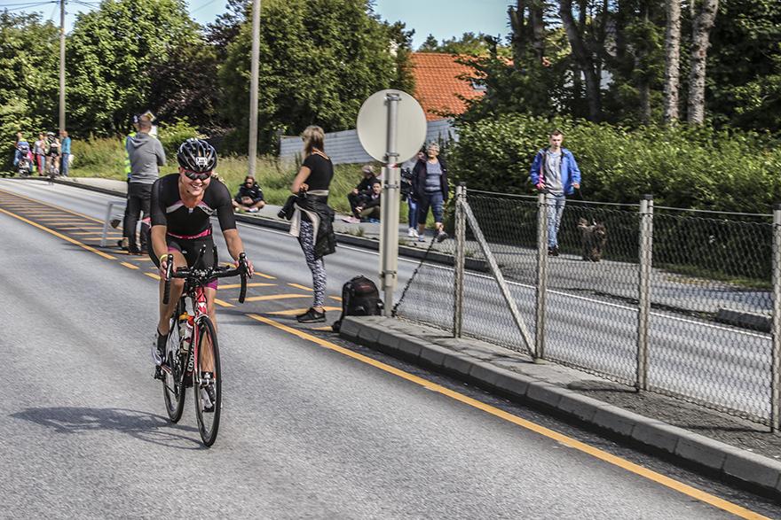 IronmanHaugesund_cykling6