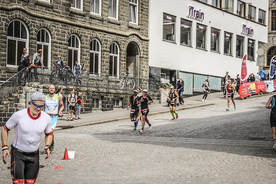 IronmanHaugesund_löpning11