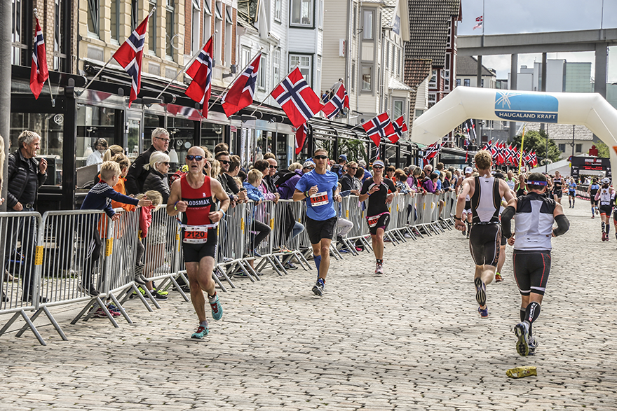 IronmanHaugesund_löpning3
