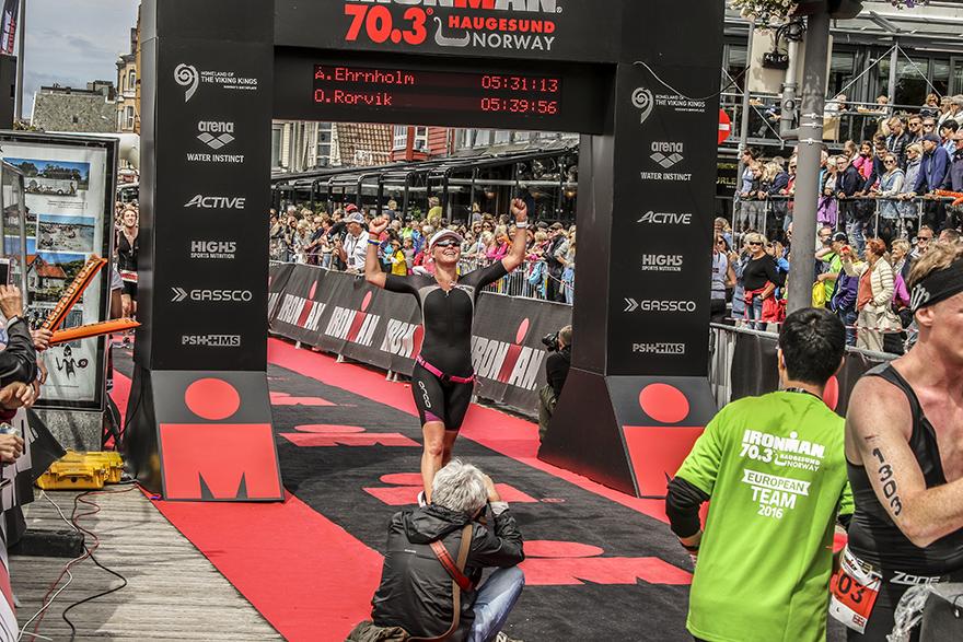 IronmanHaugesund_målgång1