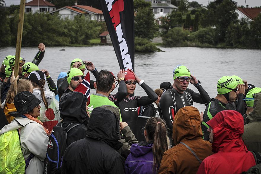 IronmanHaugesund_simning