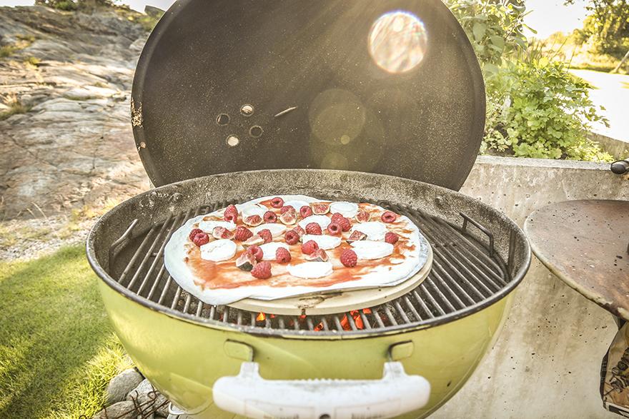 grilla_pizza
