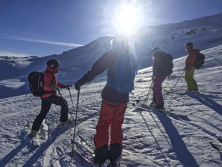 skidakning-are_baksidan_skutan