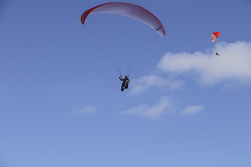 skydive-are_aresjon