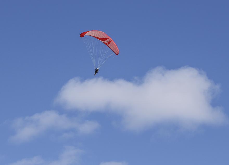 skydive-are_bla